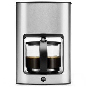 OBH 2327 - Vivace Kaffemaskine