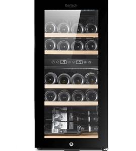 Gerlach vinkøleskab