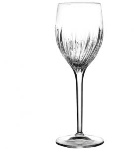 Incanto hvidvinsglas 280ml 6pk.