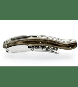 Legnoart nebbiolo protrækker - grå