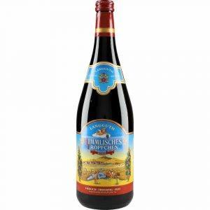 Himmlisches Tröpfchen Lieblich Rødvin 11% 1 ltr