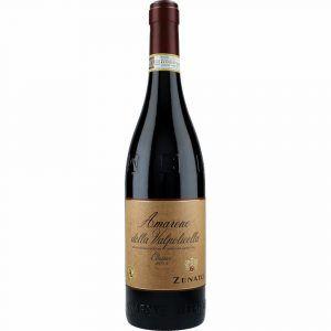 Zenato Amarone della Valpolicella Classico Rødvin 16.5% 0.75 ltr.